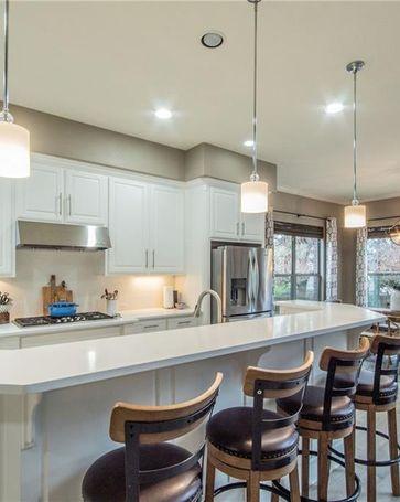 Kitchen, 2711 Brindisi WAY Cedar Park, TX, 78613
