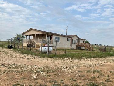 306 County Road 212a, Bertram, TX, 78605,
