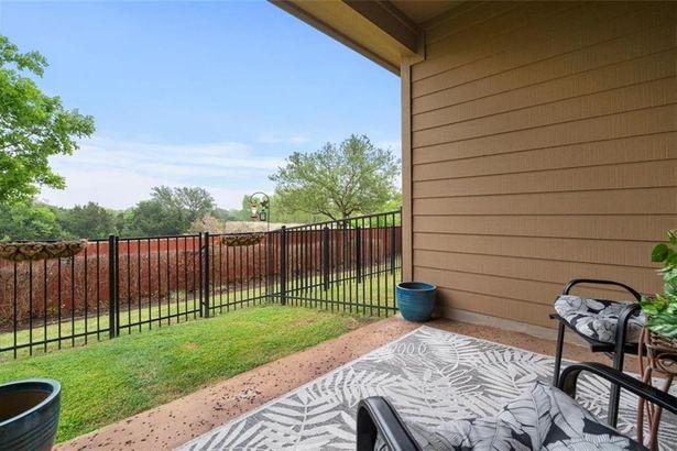 14001 Avery Ranch BLVD #902