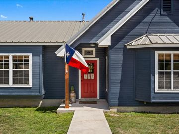 211 Rolling Hills DR, Wimberley, TX, 78676,