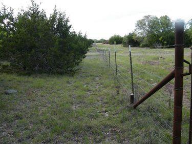 6 Olive Branch RD, Bertram, TX, 78605,
