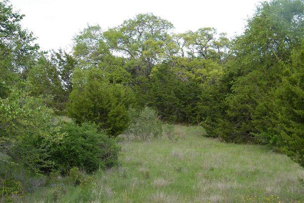 6 Olive Branch RD
