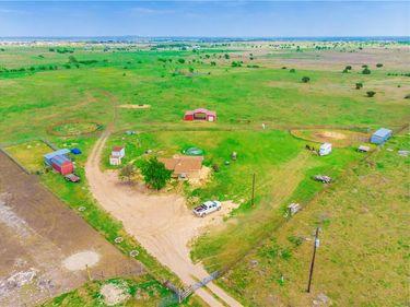 9814 County Road 272, Bertram, TX, 78605,