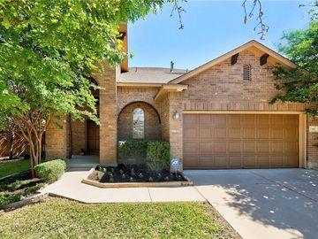 1301 Sunny Meadows LOOP, Georgetown, TX, 78626,