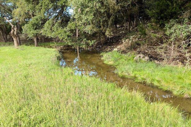 24511 Ranch Road 12