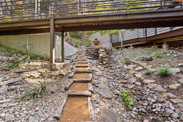 1402 Wild Basin Ledge