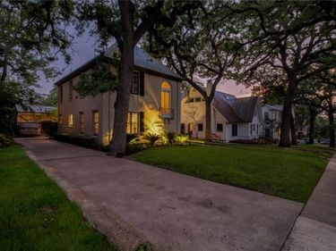117 Laurel LN, Austin, TX, 78705,