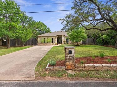 17010 Whitetail PASS, Cedar Park, TX, 78613,