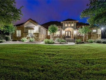 109 Cactus Bend CV, Georgetown, TX, 78633,