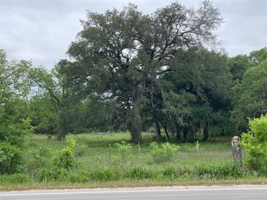 TBD County Rd 330, Burnet, TX, 78611,