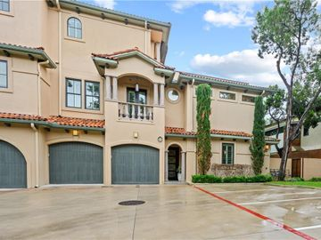 1529 Barton Springs RD #18, Austin, TX, 78704,