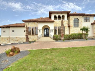 5920 Bold Ruler WAY, Austin, TX, 78746,
