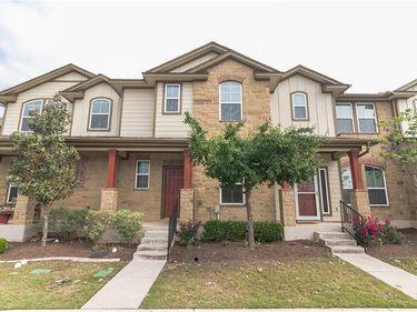 1036 Lost Pines LN, Cedar Park, TX, 78613,