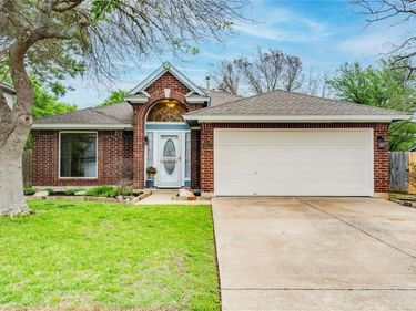904 Brook Meadow TRL, Cedar Park, TX, 78613,