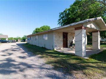 9506 Capitol View DR, Austin, TX, 78747,