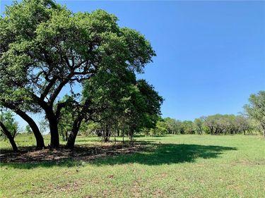 000 Fm 2340 (Site 3), Burnet, TX, 76550,