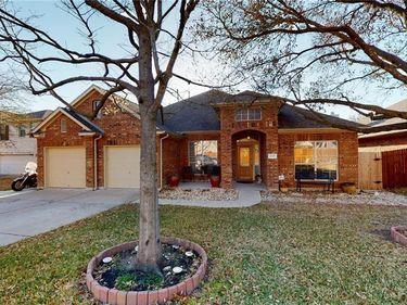 2505 Texan DR, Cedar Park, TX, 78613,