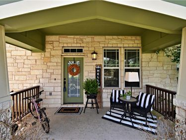 2930 Grand Oaks LOOP #401, Cedar Park, TX, 78613,