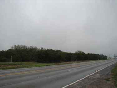 TBD Hwy 29, Bertram, TX, 78605,