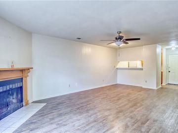 1606 Mill ST #B, San Marcos, TX, 78666,