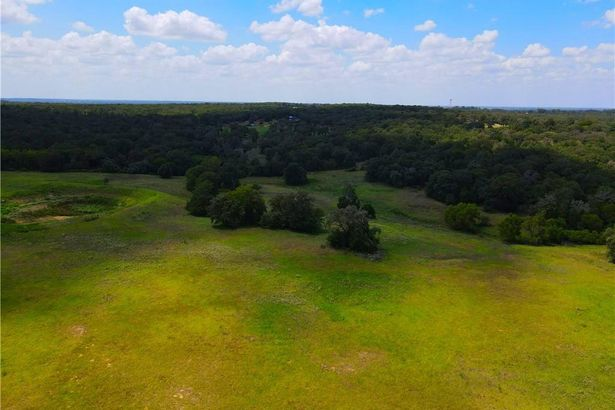 TBD County Road 238A #24