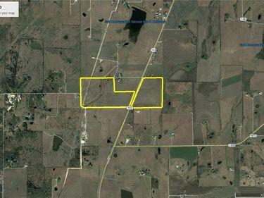 NWC SH 123 / CR 142, Kingsbury, TX, 78638,