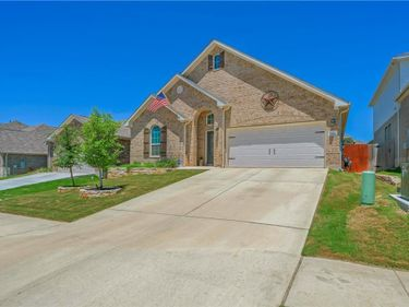 880 Leadtree LOOP, Buda, TX, 78610,