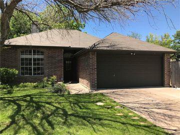 2408 Raintree PATH, Round Rock, TX, 78664,