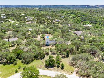 120 Barton Ranch CIR, Dripping Springs, TX, 78620,