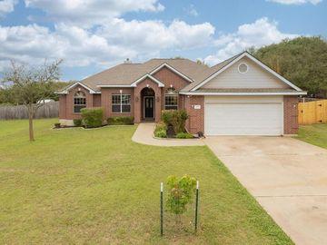 219 Meadow Oaks DR, Dripping Springs, TX, 78620,