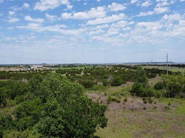 TBD Chaparral RD, Killeen, TX, 76542,