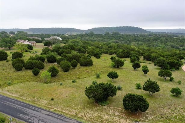 Lot 348 & 349 Whitewater DR