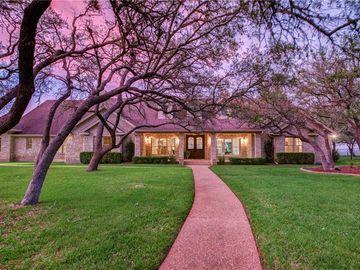 300 THOMASSEN RANCH RD, Dripping Springs, TX, 78620,