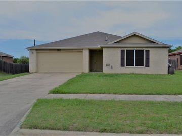 3611 Lakecrest DR, Killeen, TX, 76549,