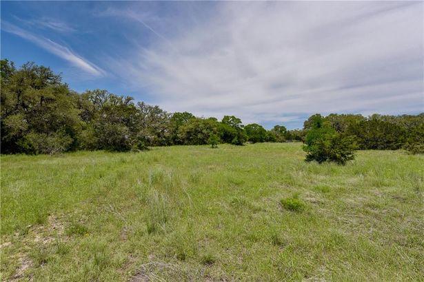 406.45 Acres Round Mountain RD