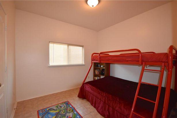1327 Arizona Mesa CV