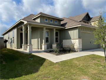 3404 Addison ST, Killeen, TX, 76542,