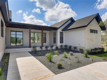 1208 Bunker Ranch BLVD, Dripping Springs, TX, 78620,