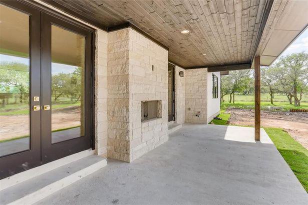 1208 Bunker Ranch BLVD