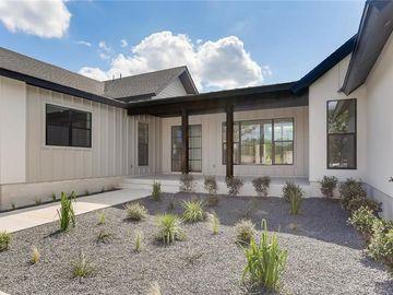1379 Bunker Ranch BLVD, Dripping Springs, TX, 78620,
