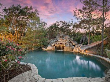 1000 Barton Creek DR, Dripping Springs, TX, 78620,