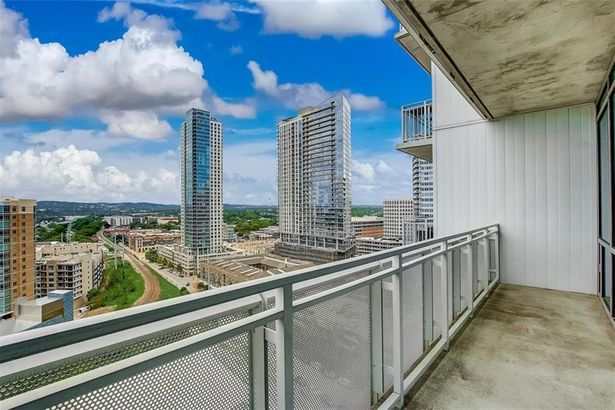 222 West Ave #1708