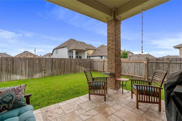 4009 Discovery Well DR