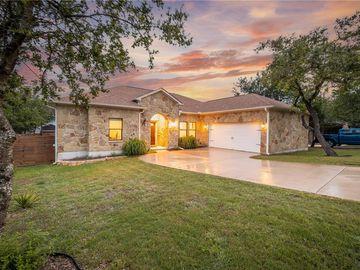 17507 Deer Creek Skyview N, Dripping Springs, TX, 78620,