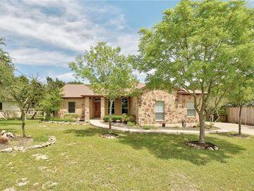 10259 Twin Lake LOOP, Dripping Springs, TX, 78620,
