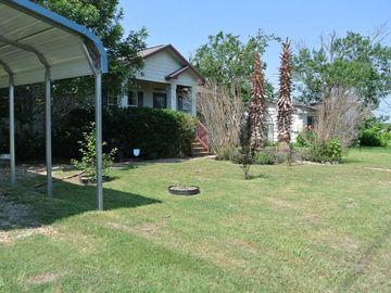 730 W Brenham ST, Giddings, TX, 78942,