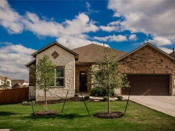 405 Peakside CIR, Dripping Springs, TX, 78620,