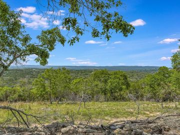 2300 Stagecoach Ranch LOOP, Dripping Springs, TX, 78620,