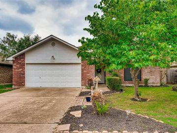 2307 Willow WAY, Round Rock, TX, 78664,