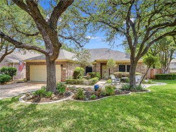 8213 Forest Heights LN, Austin, TX, 78749,